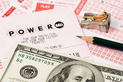 Le guide complet de l'US Powerball